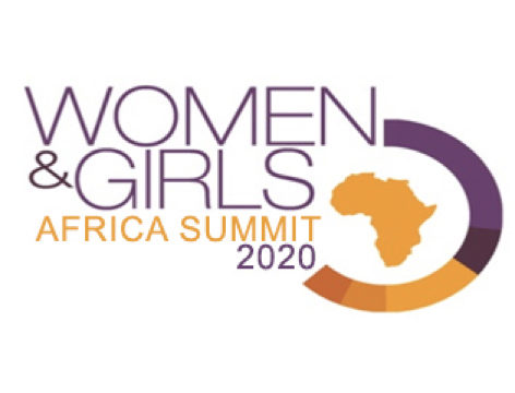 Women and Girls Africa Summit 2020